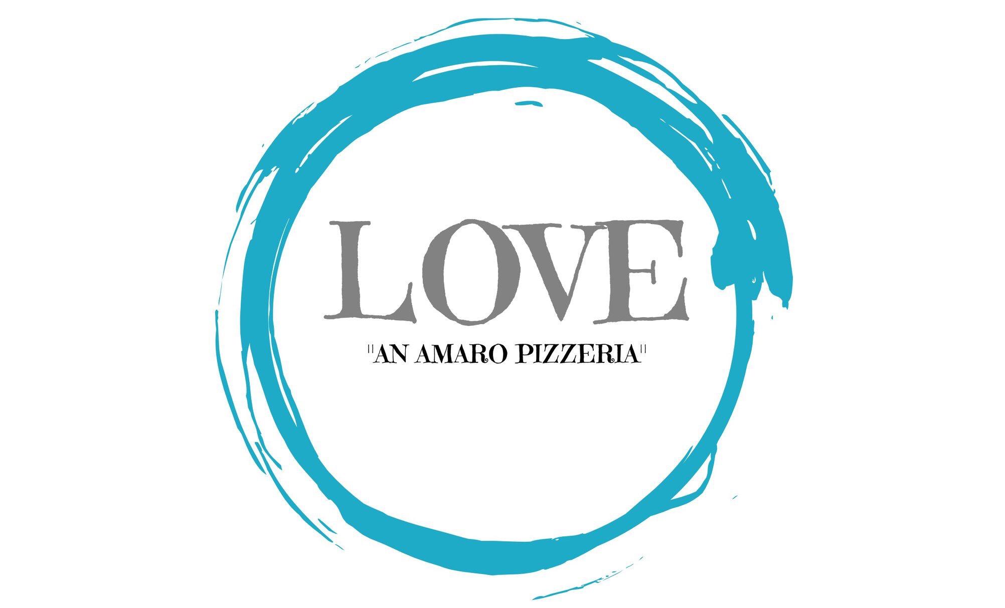 LOVEPizzaria_2019_SCVVegFest_Vendor.jpeg