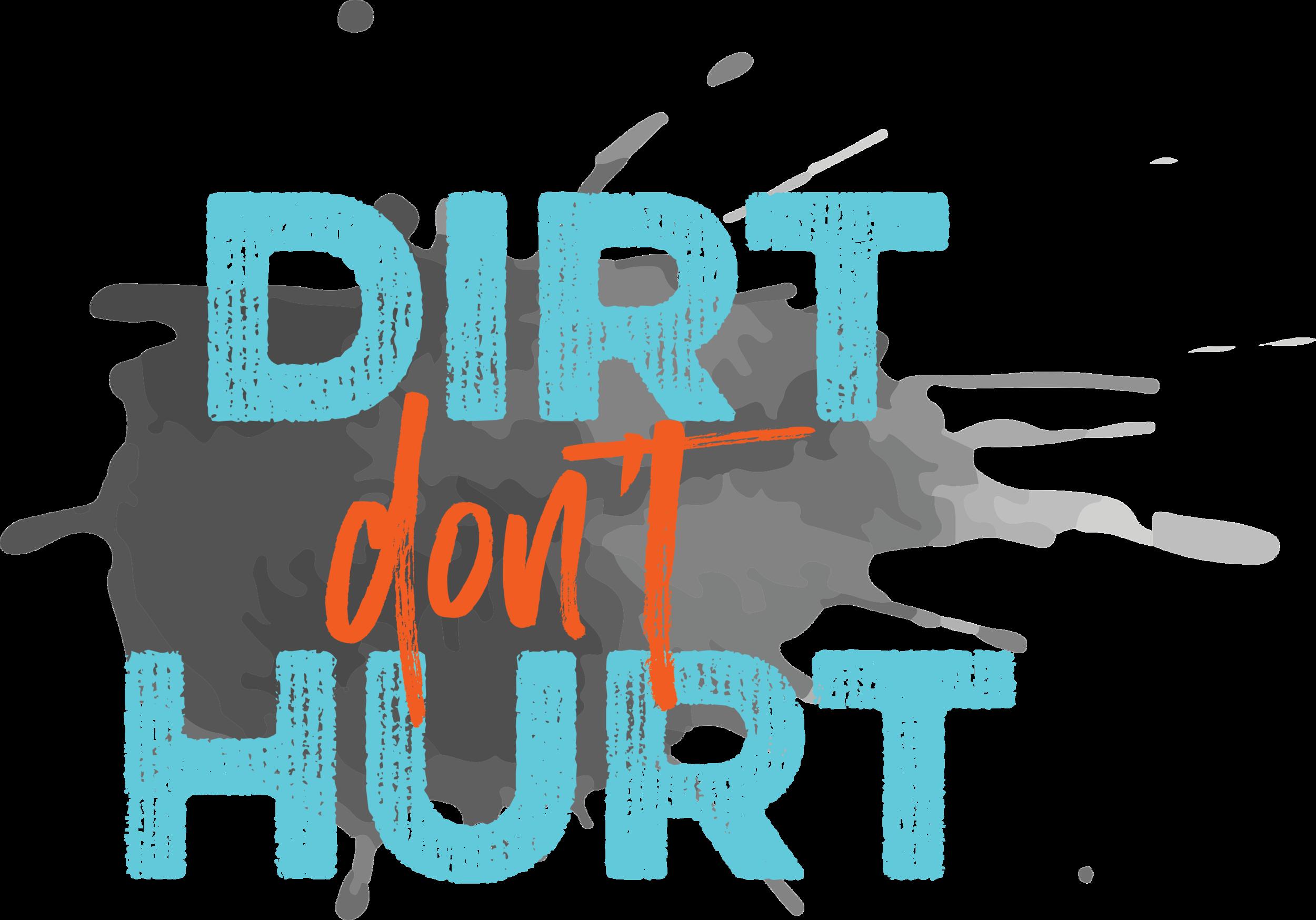 DirtDontHurt_2019_SCVVegFest_Vendor.png