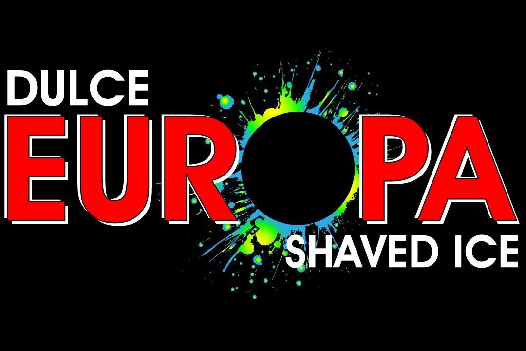 DulceEuropa_LogoInstagram.jpg