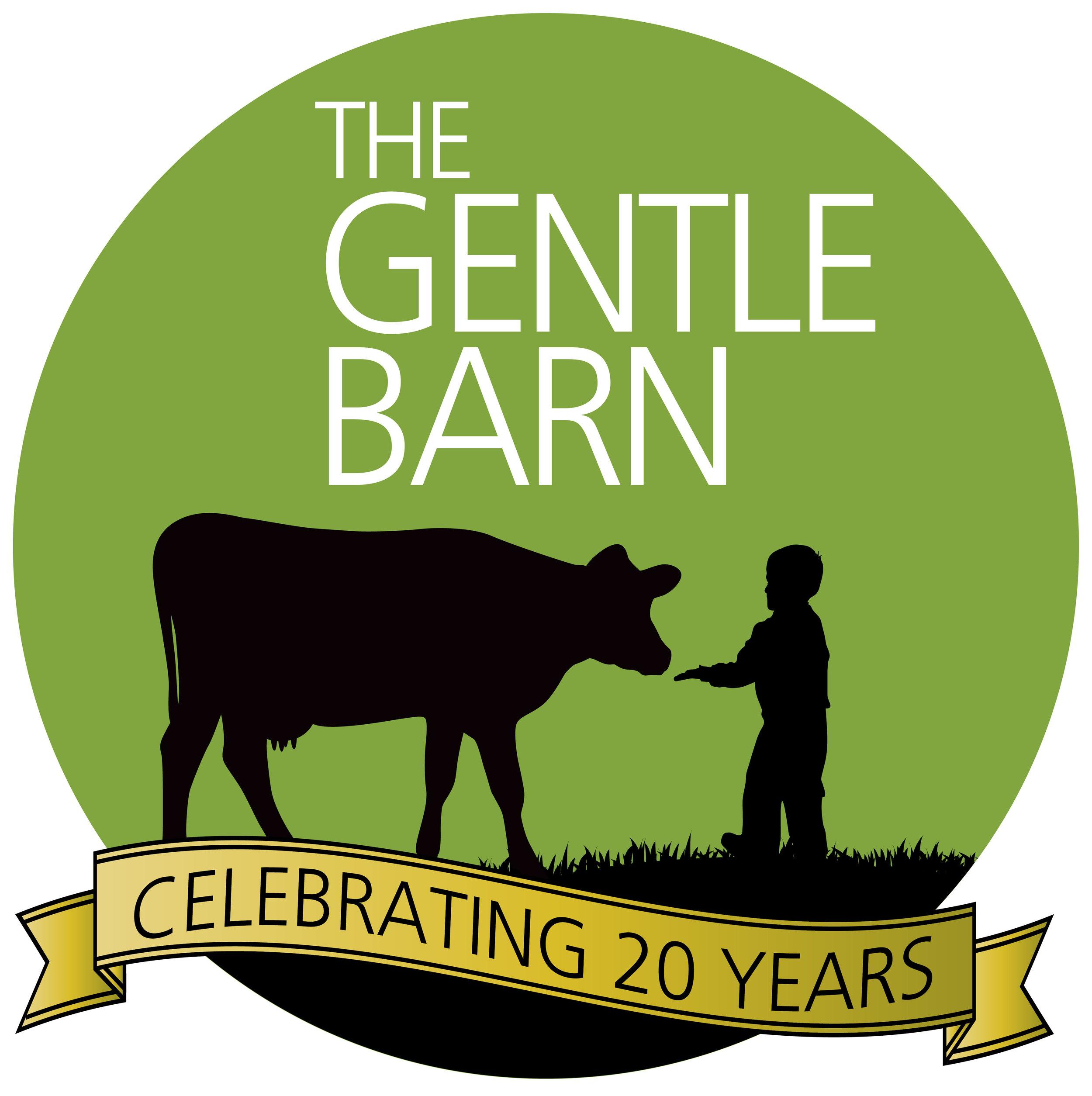 Gentle Barn Logo.jpg