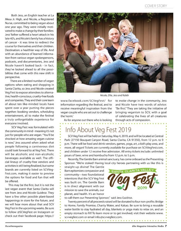 Veg Fest - Elite Magazine article page 7.PNG