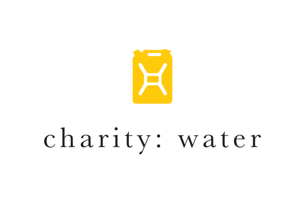 ChairtyWater.png