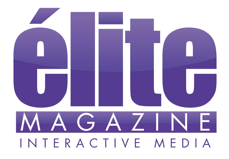 élite-MAG-Interactive-Media-logo.png