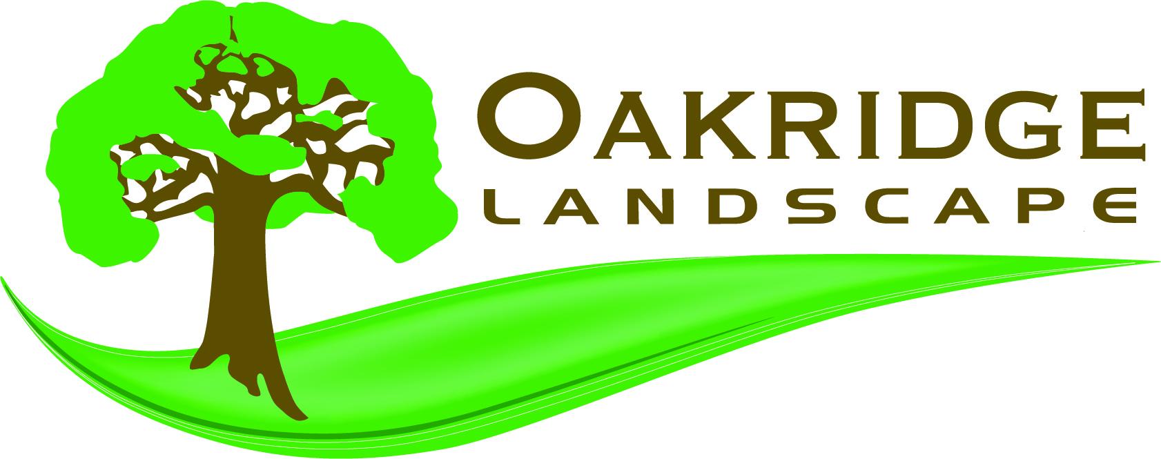 Oakridge Logo w Graphic_color.jpg