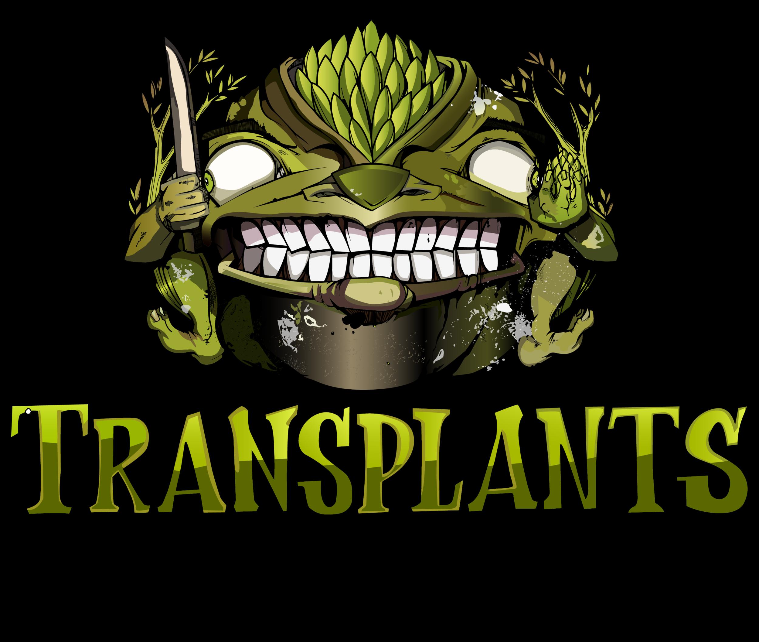Transplants Logo.png