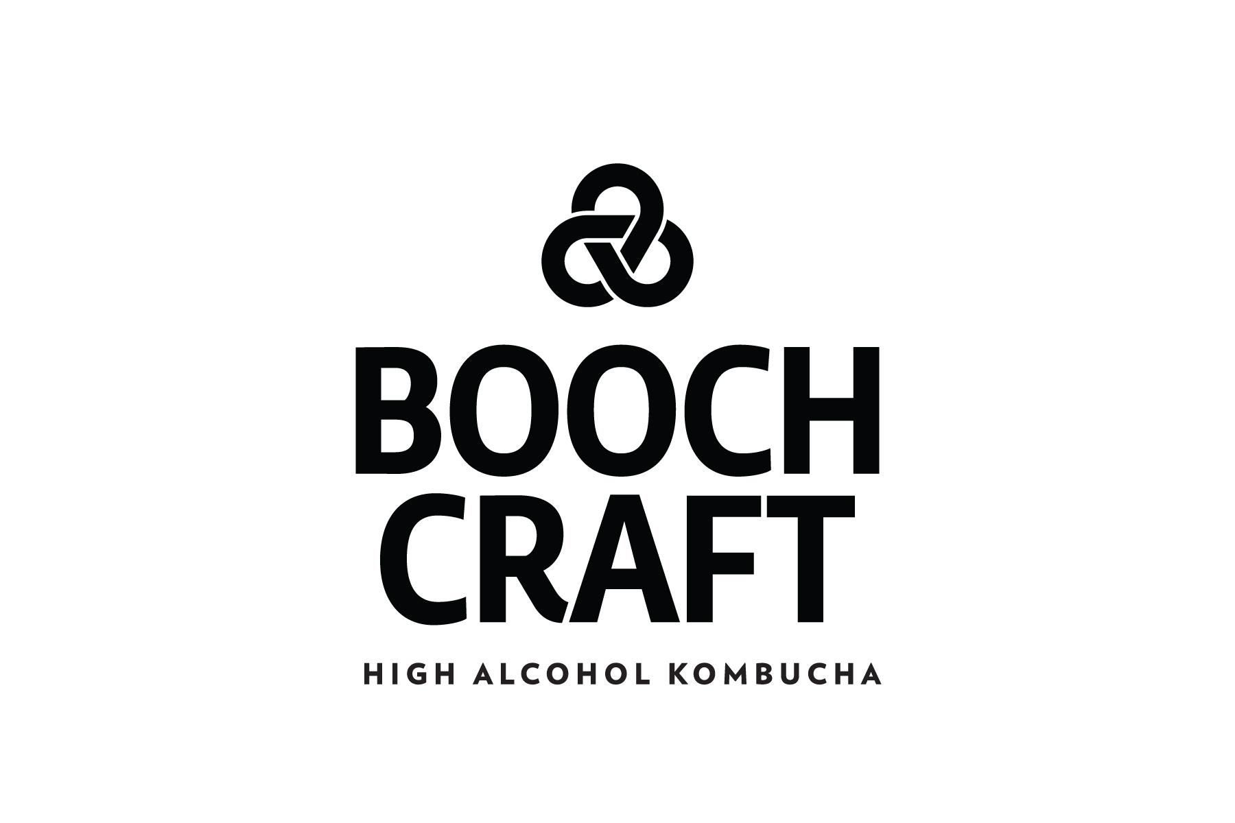 BC_Logo_Lockup_Colors-Stacked-Tag-BLACK.jpg