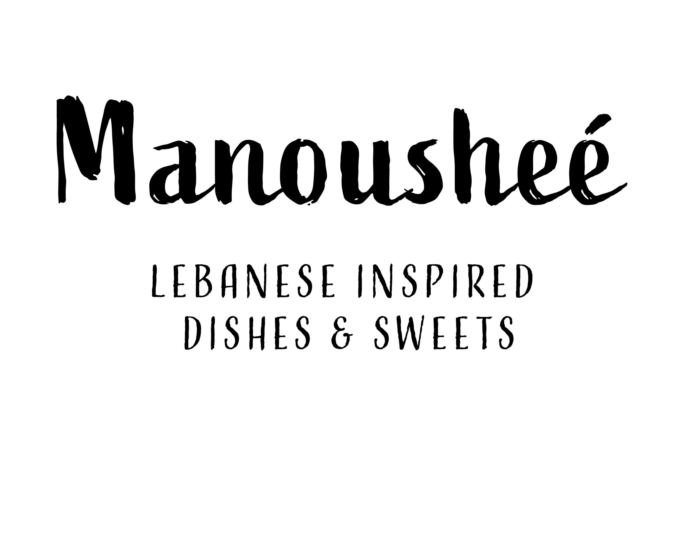 Manoushee logo.jpg