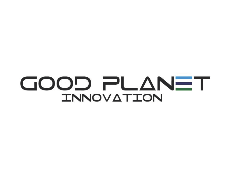 Logo Good Planet Innovation.png