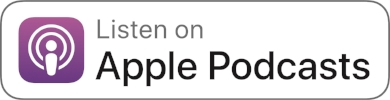 Listen-on-Apple-Podcasts-badge.jpg
