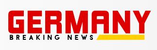 germany_breaking_news.png