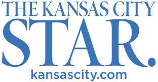Kansas city star.jpg