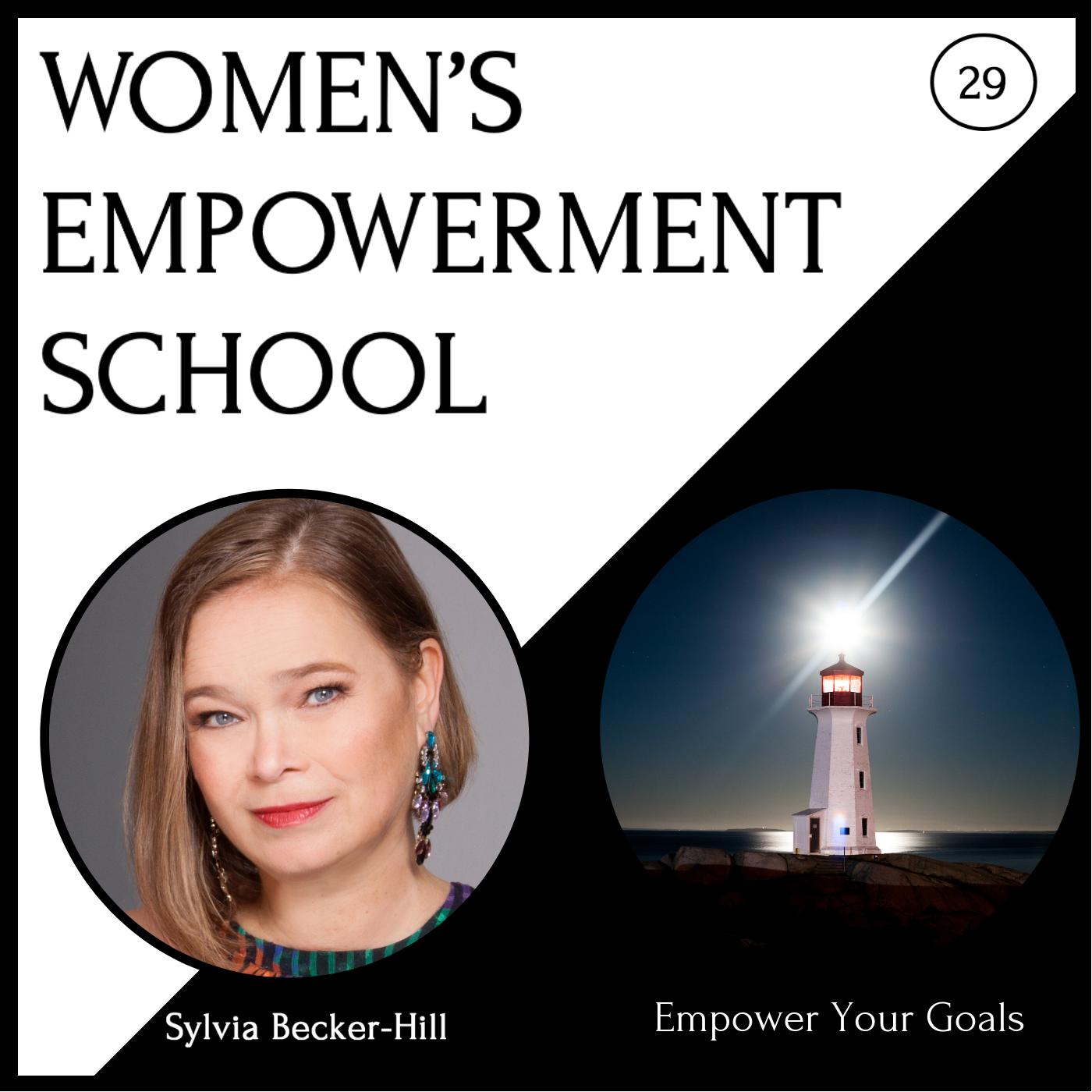 Womens_Empowerment_School_EP029.png