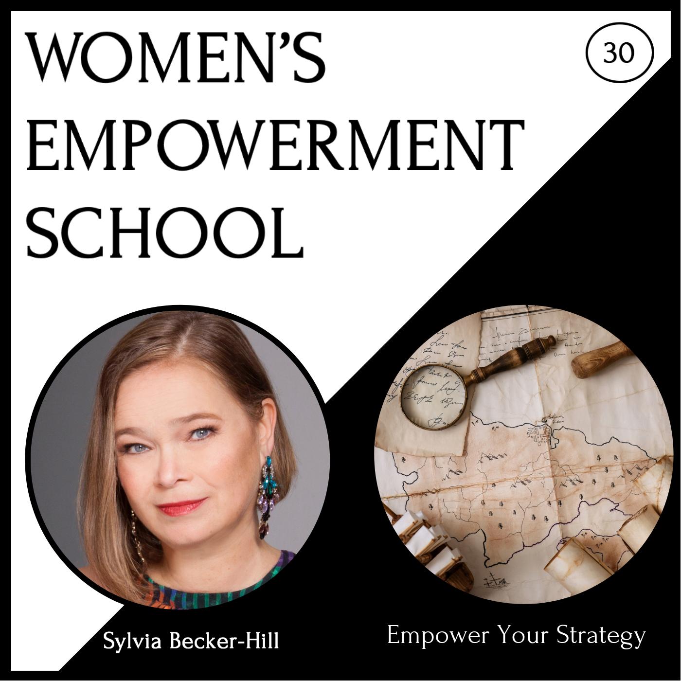 Womens_Empowerment_School_EP030.png
