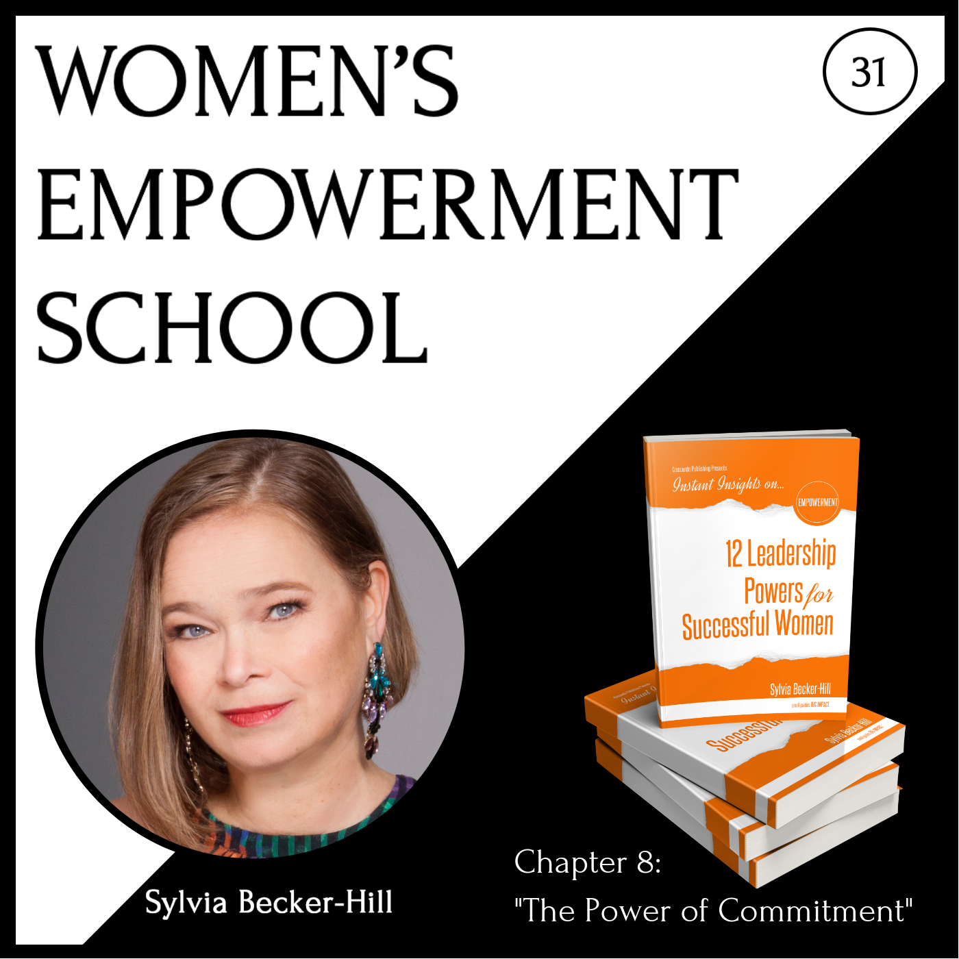 Womens_Empowerment_School_EP031.png