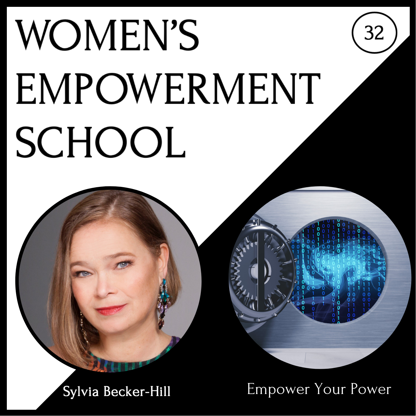 Womens_Empowerment_School_EP032.png