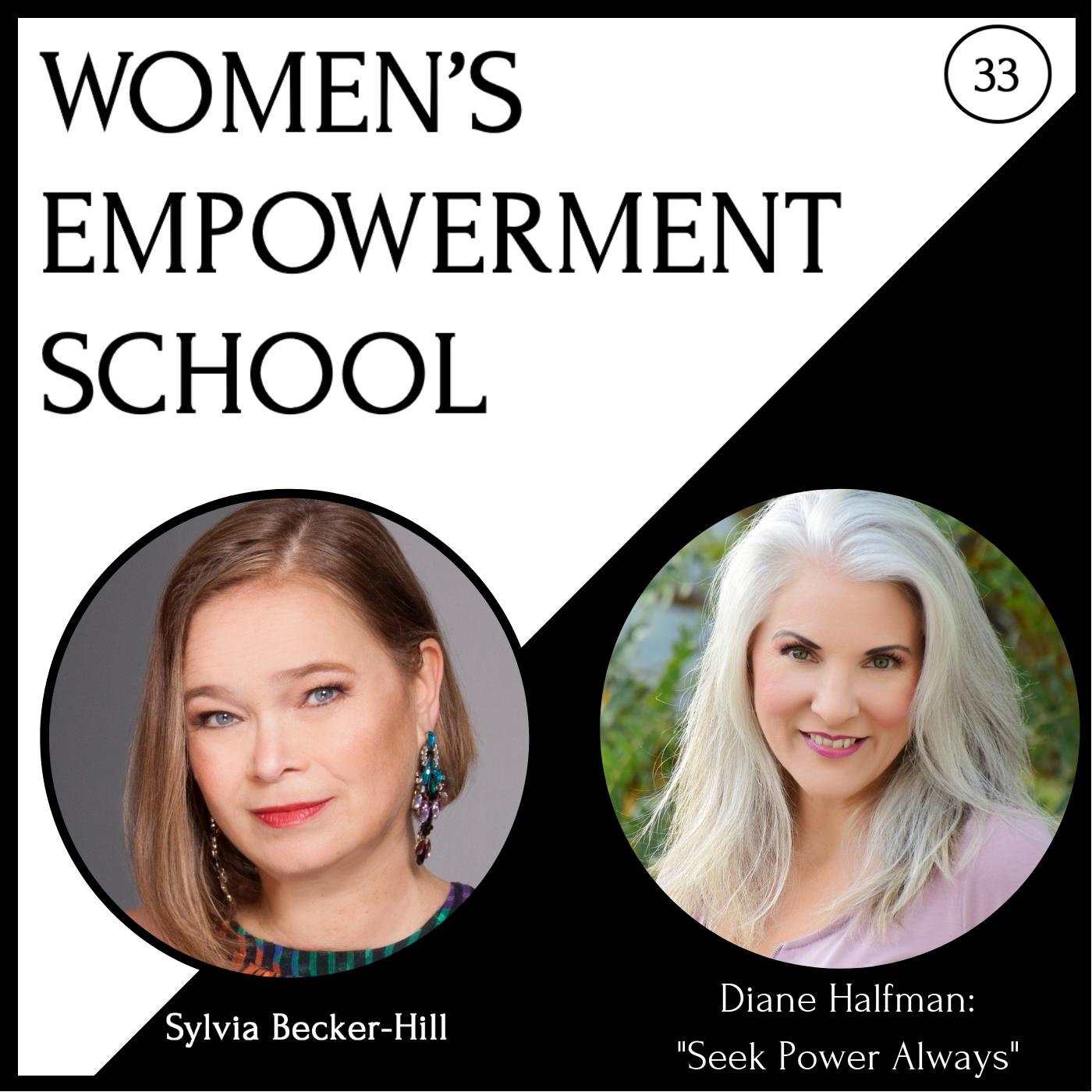 Womens_Empowerment_School_EP033.png