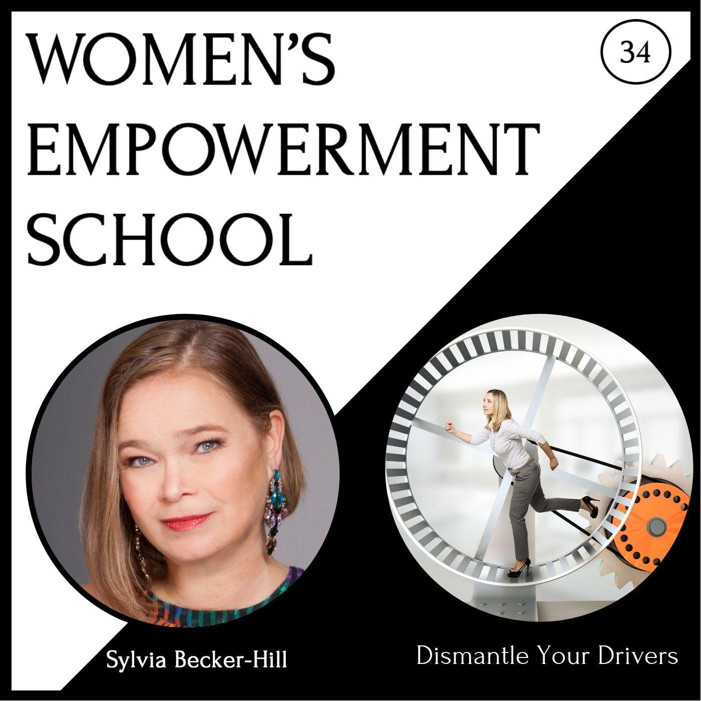 Womens_Empowerment_School_EP034.jpg