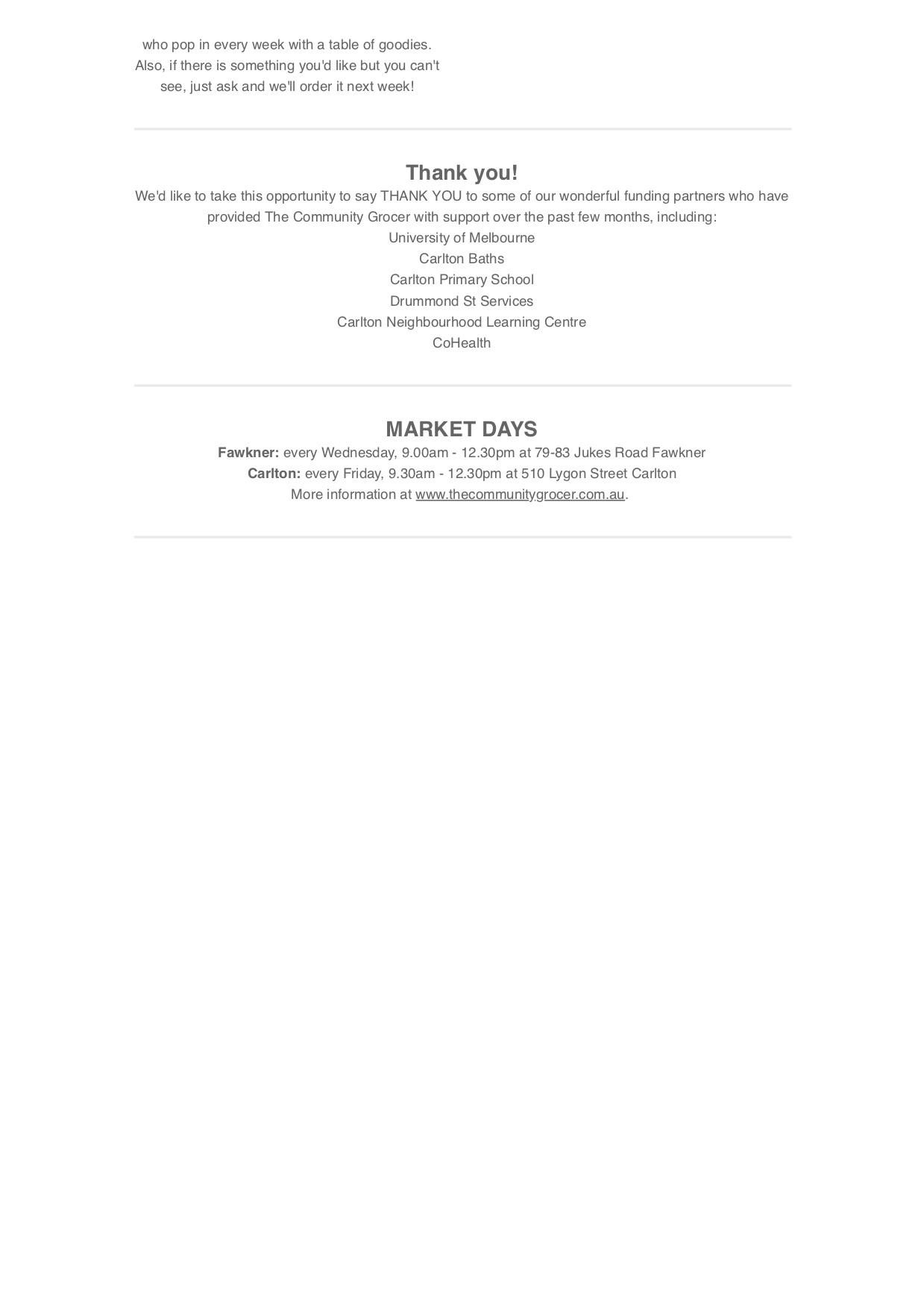 2017 October Newsletter 3.jpg