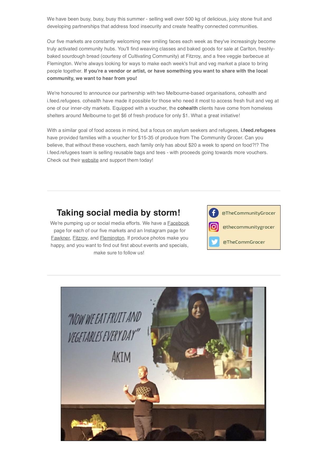 Newsletter March 2019 2.jpg