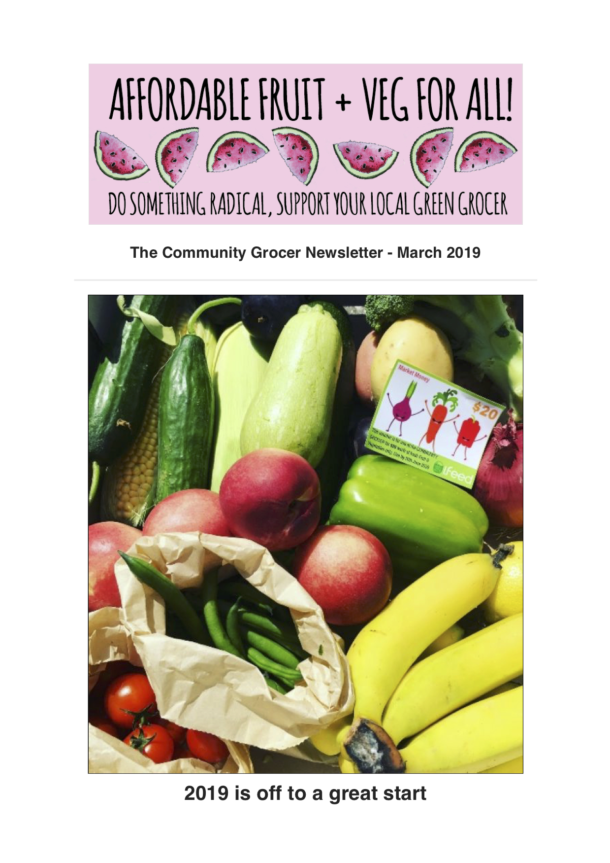 Newsletter March 2019 1.jpg