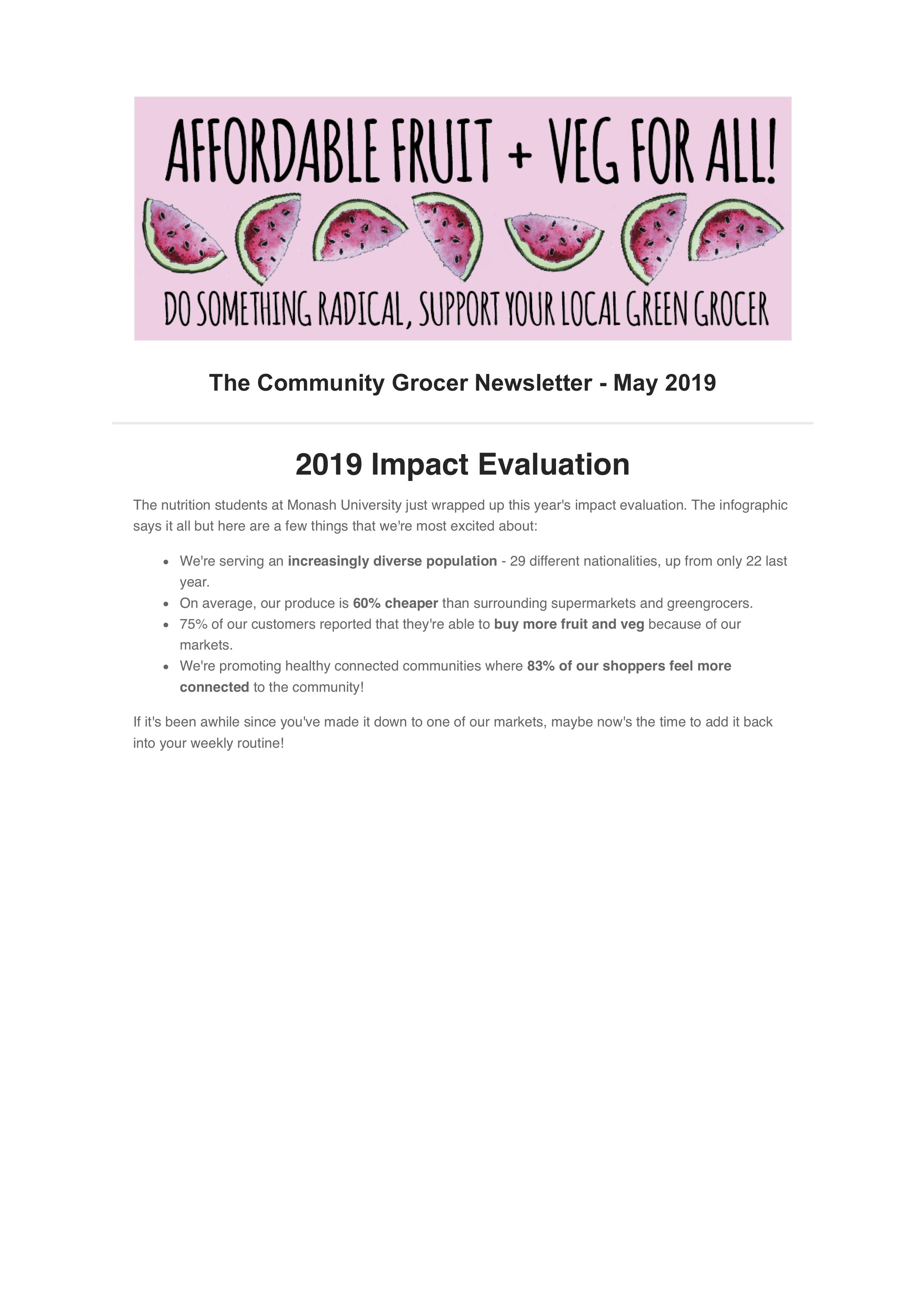 May 2019 pg 1.jpg