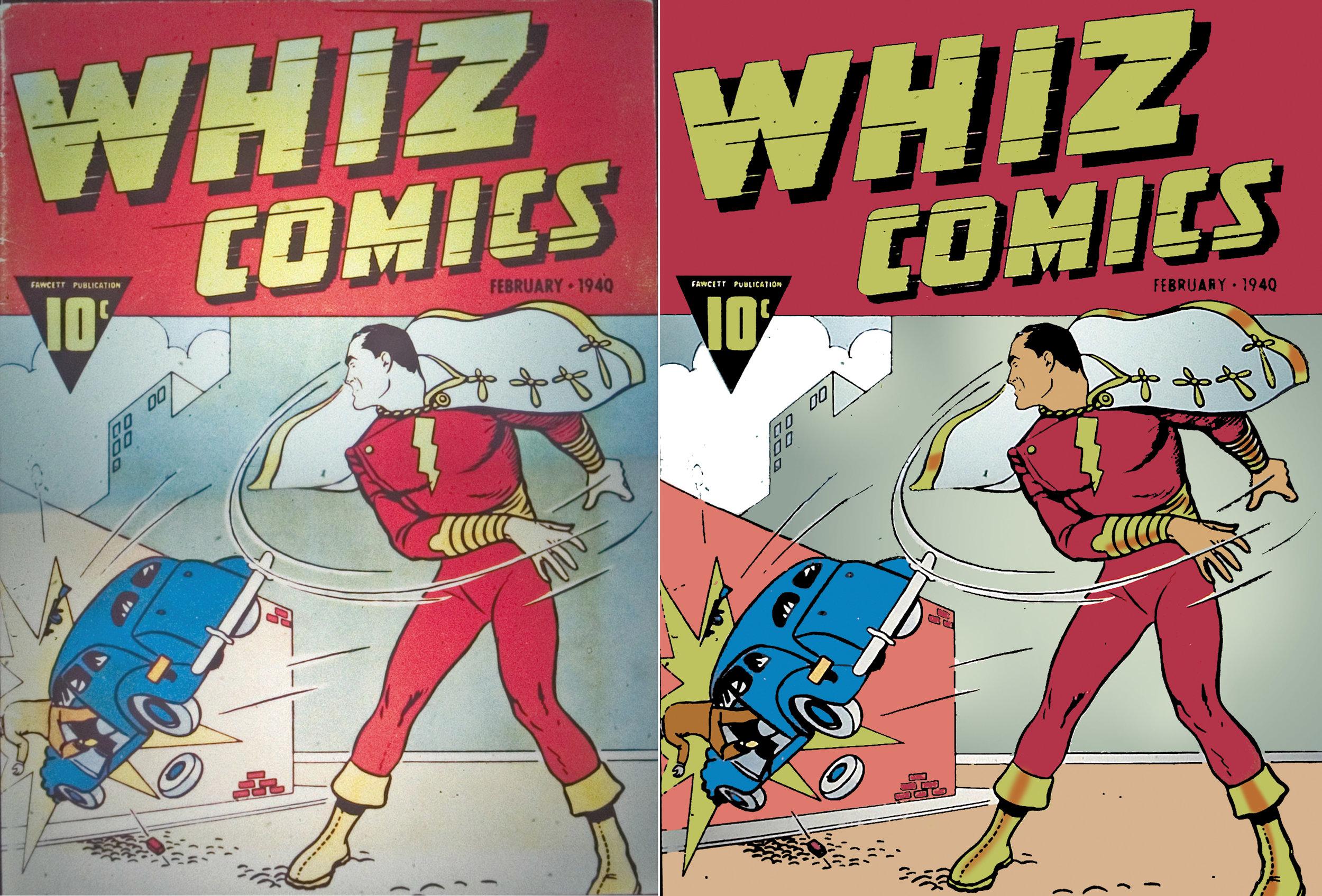 Whiz01sxs.jpg