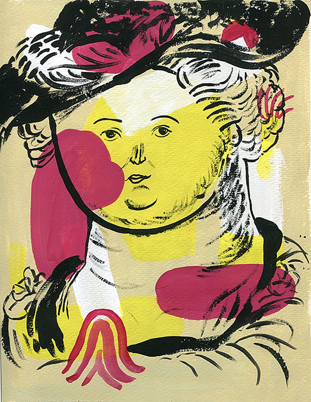 Marc-Rosenthal-Botero1.jpg