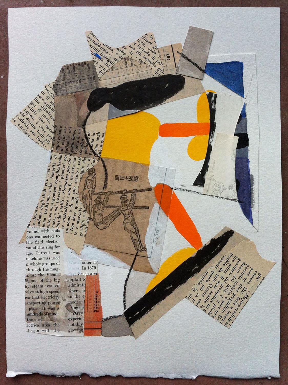 Marc-Rosenthal-collage.jpg