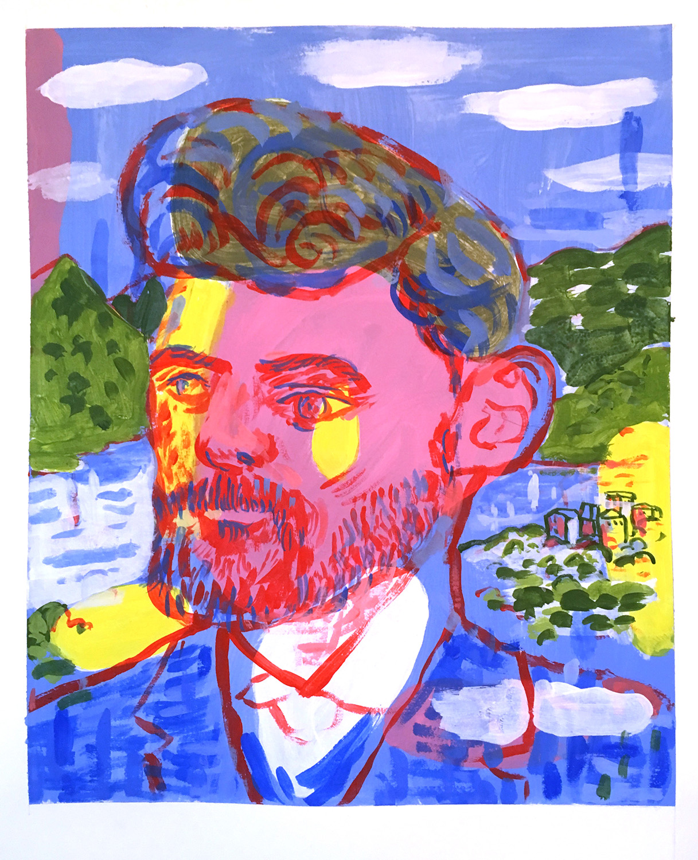 Marc-Rosenthal-head in landscape.jpg