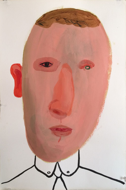 Marc-Rosenthal-head2.jpg