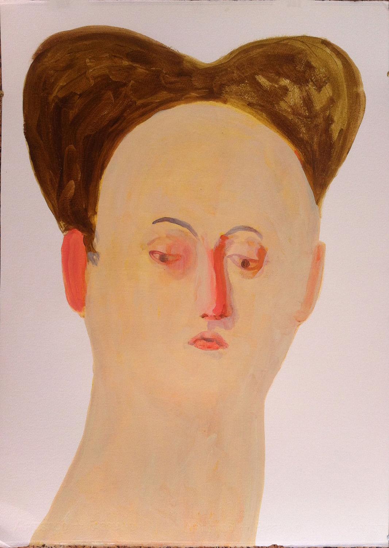 Marc-Rosenthal-head3.jpg