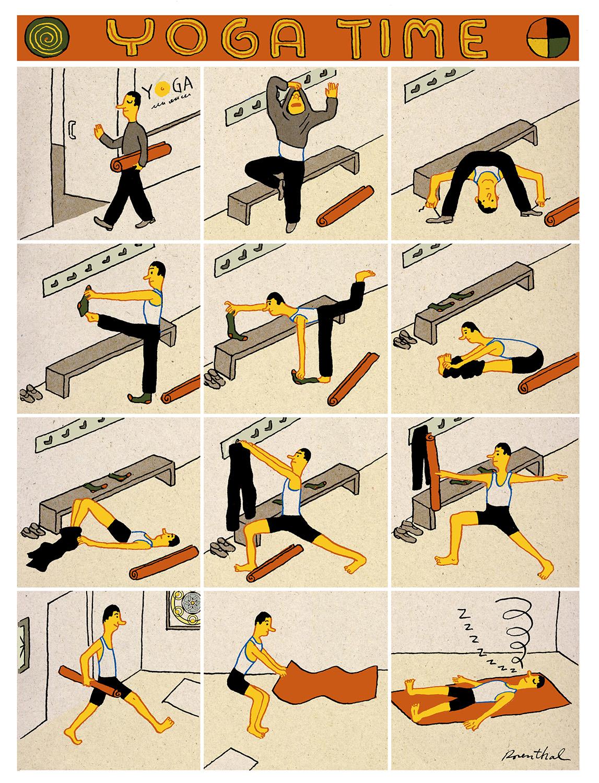 YogaTime.jpg