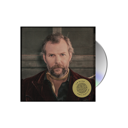 tb-sorta-surviving-cd-500px-transparent.png