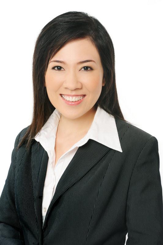 IB & JC ECONOMICS TUITION SINGAPOREMs Foo Soo YeeProfessional Economics Tutor -