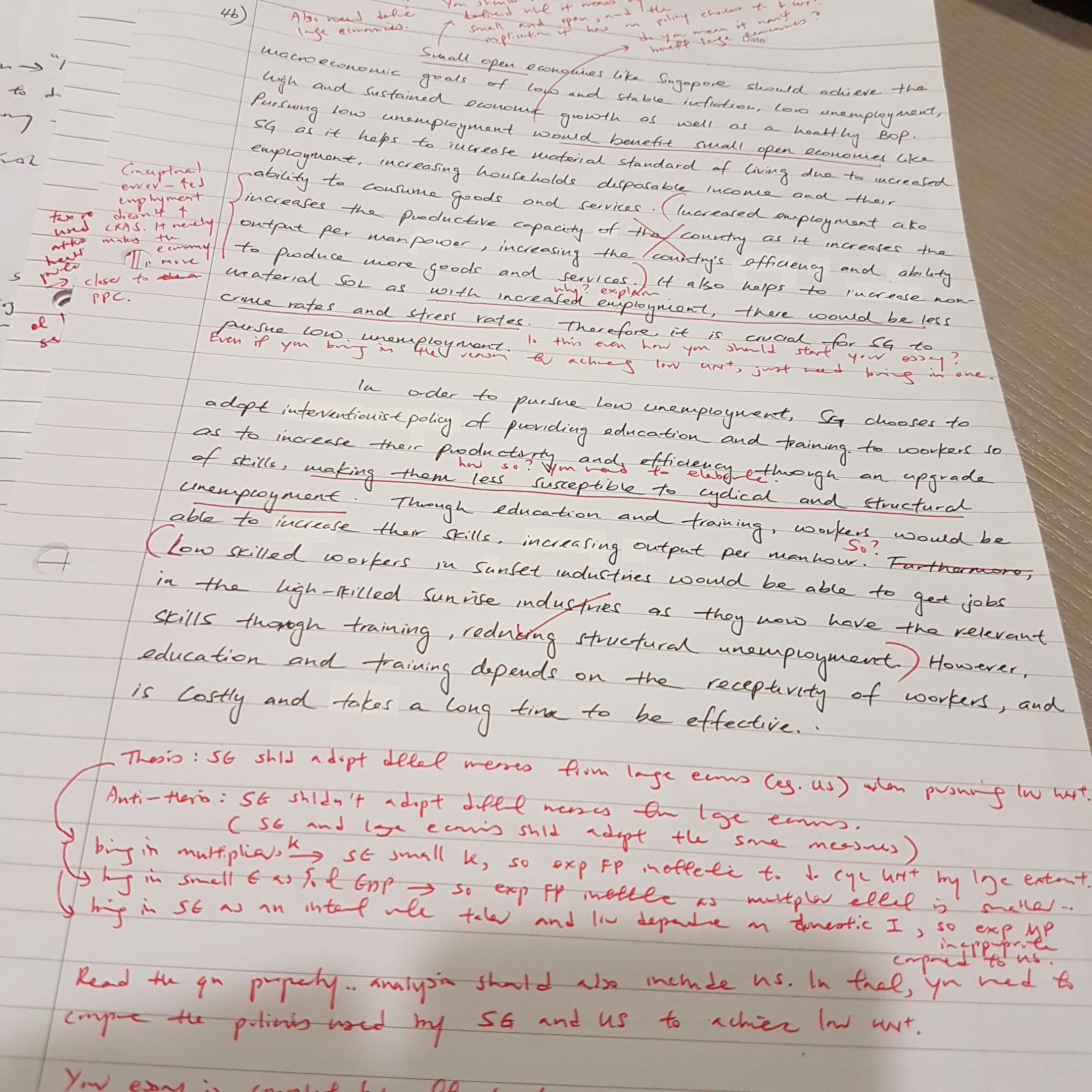 essay 2.jpg