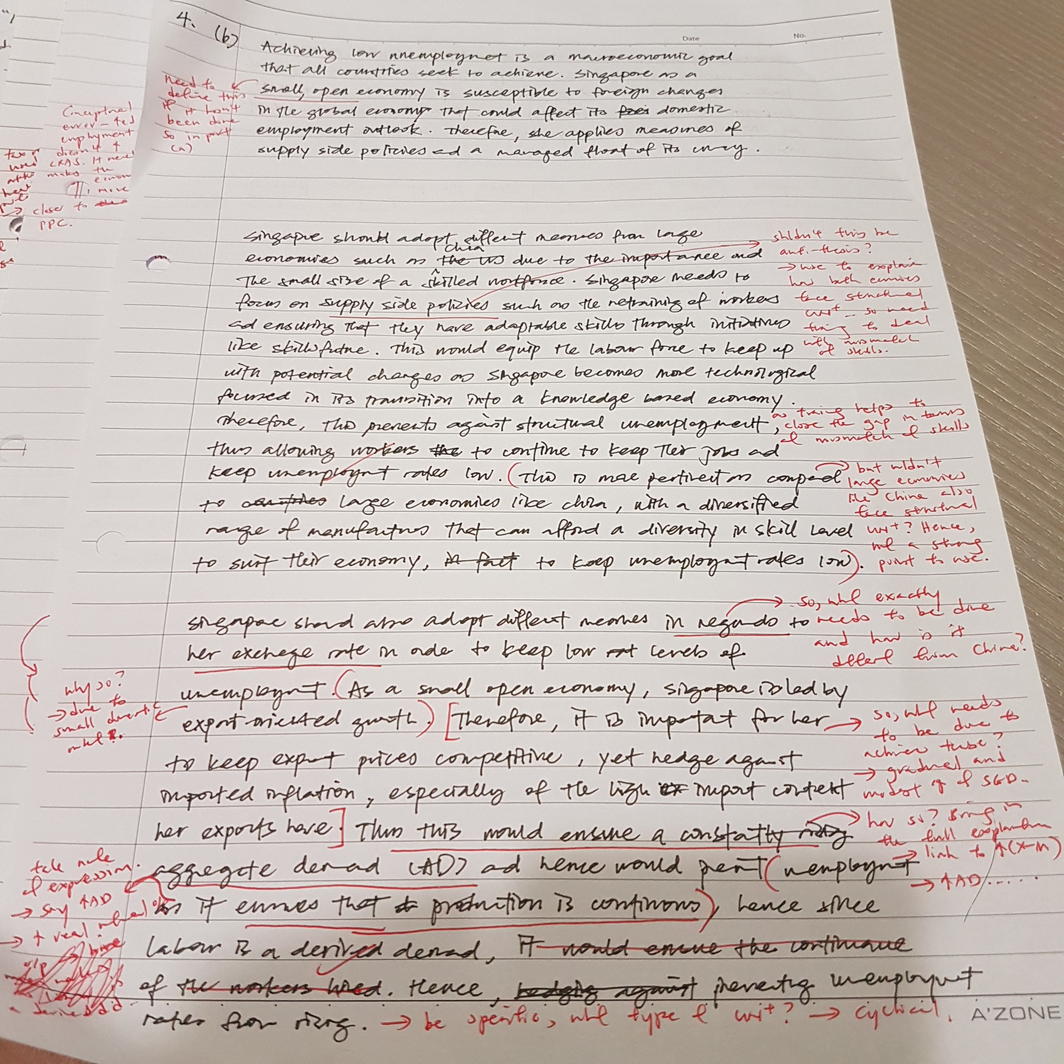 essay 1.jpg