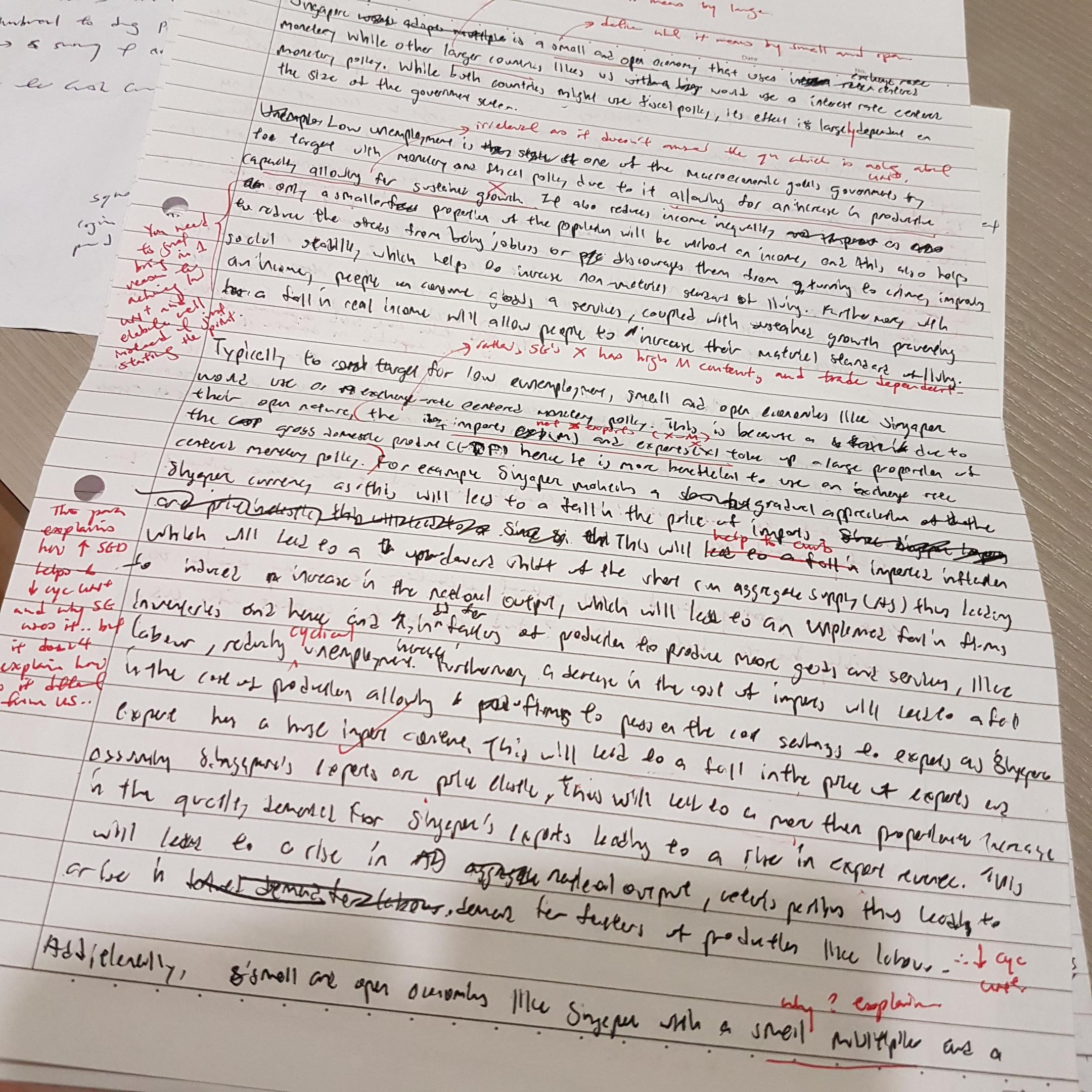essay 5.jpg