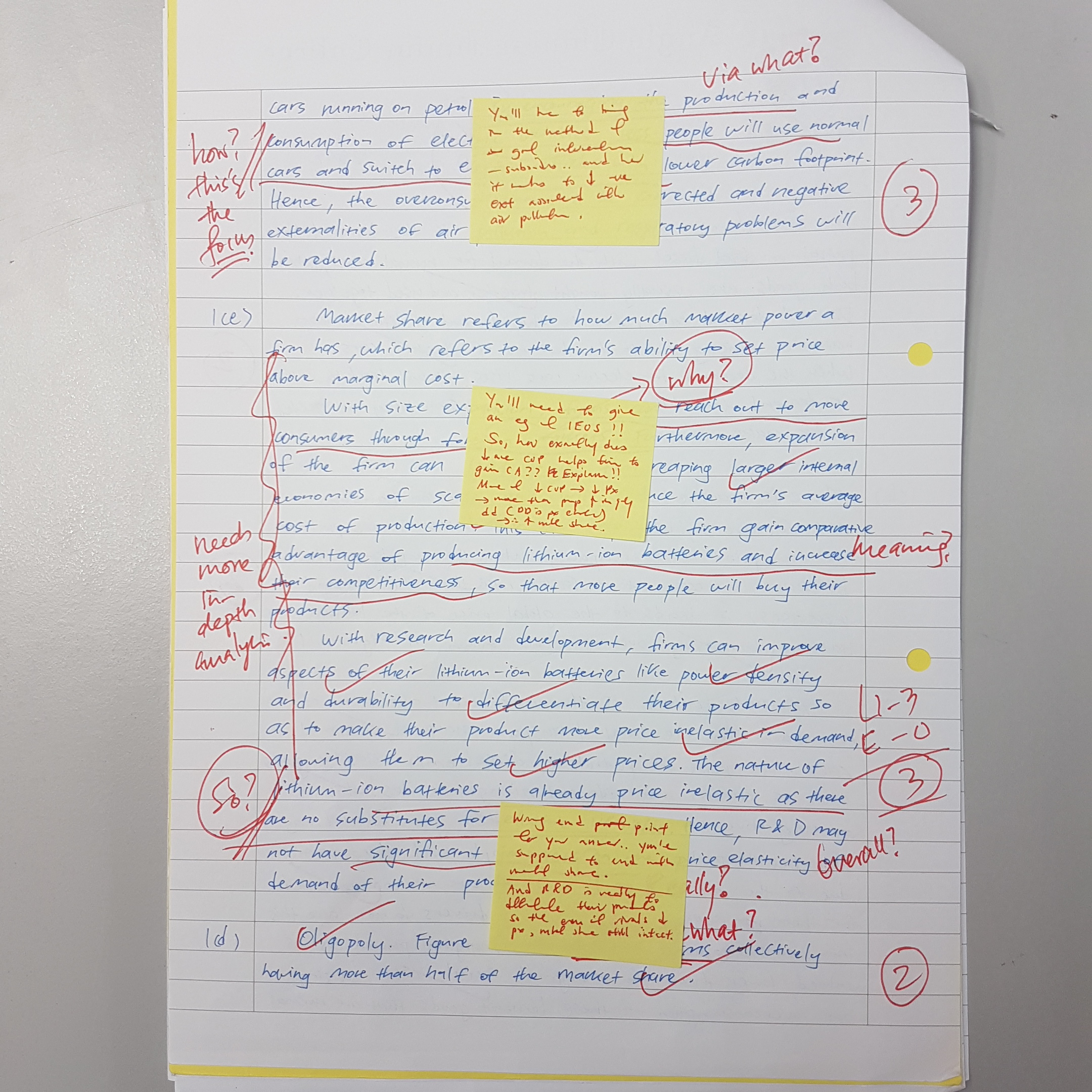 Scripts review1.jpg