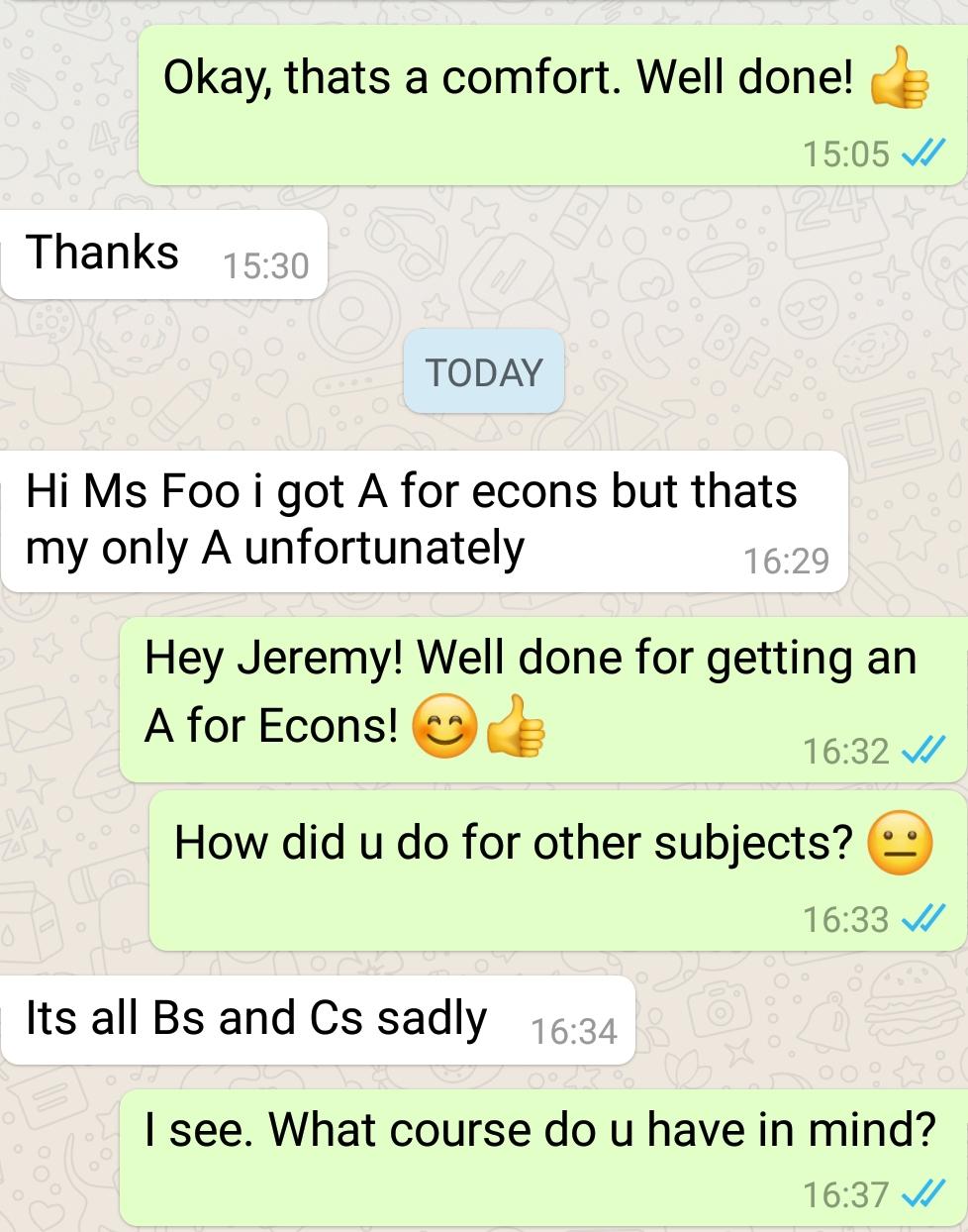 Whatsapp results 2019_5.jpg