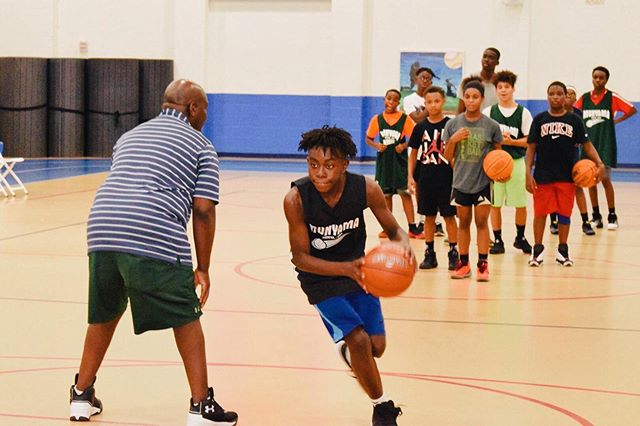 65 DAYS until the 20th Annual Munyama Basketball Tournament. Last year we had our very first youth basketball skills clinic and due to high demand, are bringing it back this year. The clinic features technique, strength, and conditioning sessions. REGISTER ONLINE NOW! Are you interested in running a session? Contact us at munyamabasketballfoundation@gmail.com  #munyamabasketball #munyamabasketballtournament  #basketballtournament #ballislife #youthbasketballclinic #basketballlovers #basketballneverstops #basketballfan #youthbasketball