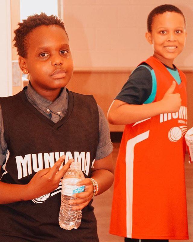 The next generation🏆 #munyamabasketball #munyamabasketballtournament  #basketballtournament #ballislife #youthbasketballclinic #youthbasketball #basketballlovers #basketballneverstops #basketballfan