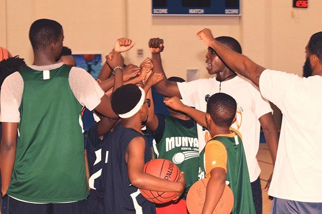 60 DAYS TILL THE 20TH ANNUAL MUNYAMA BASKETBALL TOURNAMENT! Have you registered for the youth basketball skills clinic yet? Slots are going fast! Register online at munyamabaskwtballfoundation.org LINK IN BIO  #munyamabasketball #munyamabasketballtournament  #basketballtournament #ballislife #youthbasketballclinic #basketballlovers #basketballneverstops #basketballfan #youthbasketball
