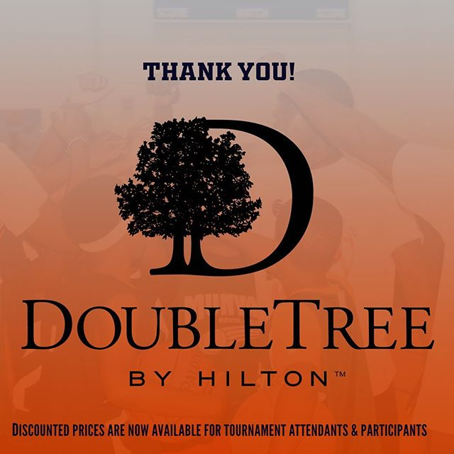 We are excited to announce that the DoubleTree by Hilton in Laurel, MD will be the official hotel for the 20th Annual Munyama Basketball weekend. Prices will be discounted from Aug 9-Aug 11th. This is our way of saying thank you for hanging in there with us, traveling from far, and supporting our vision for so many years! We appreciate you and we look forward to celebrating 20 years with you. We are one month away! #MunyamaBasketballTournament #BasketballTournament #BaltimoreBasketball #YouthBasketball #HighSchoolBasketball #5on5Basketball #YouthBasketballSkillsClinic