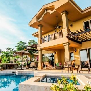 Villa 53 -