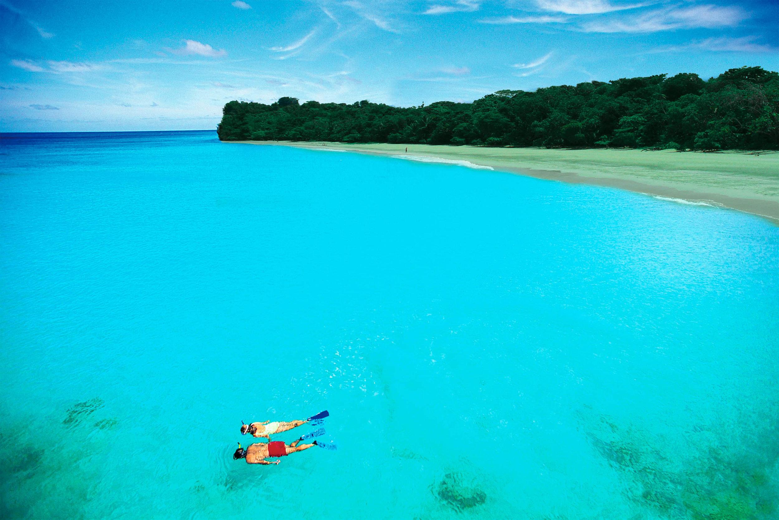 Panama snorkeling_4.jpg
