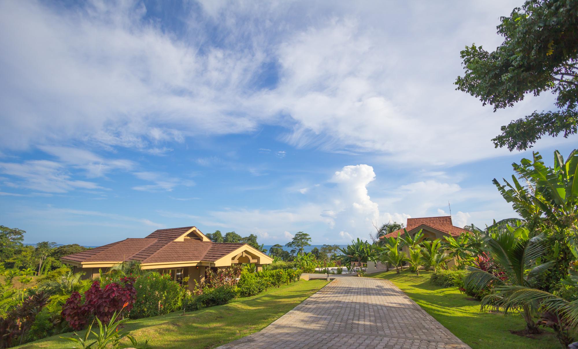 Red Frog Beach - Villas in Morning.jpg