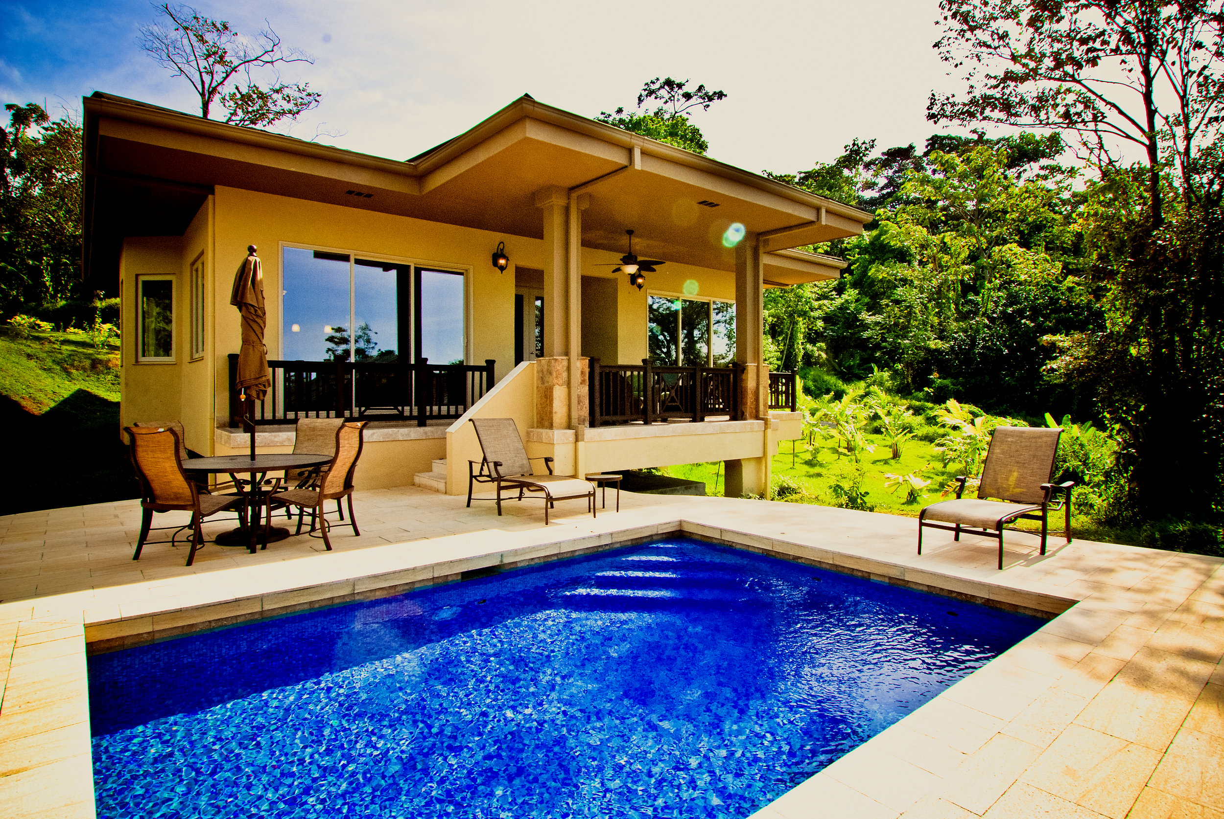 Villa Share 54006