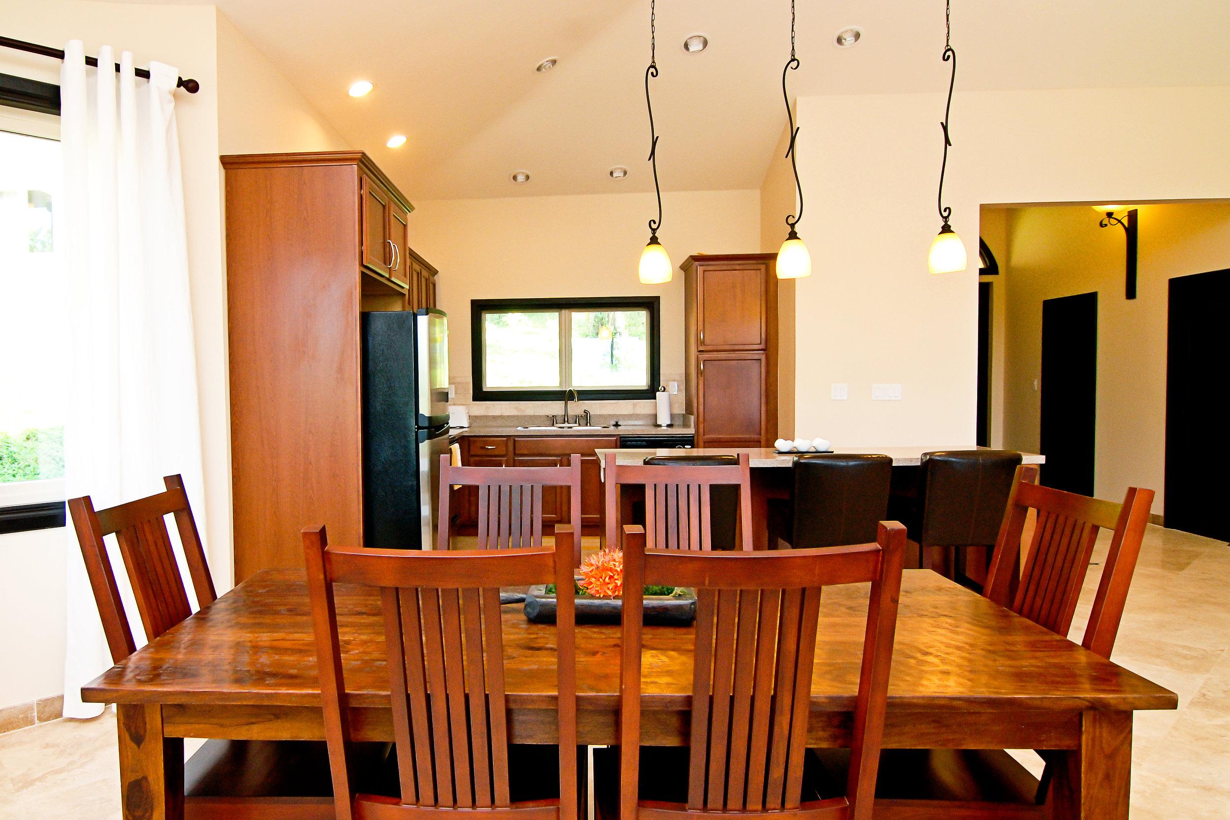 Villa 54 Dining Kitchen.jpg