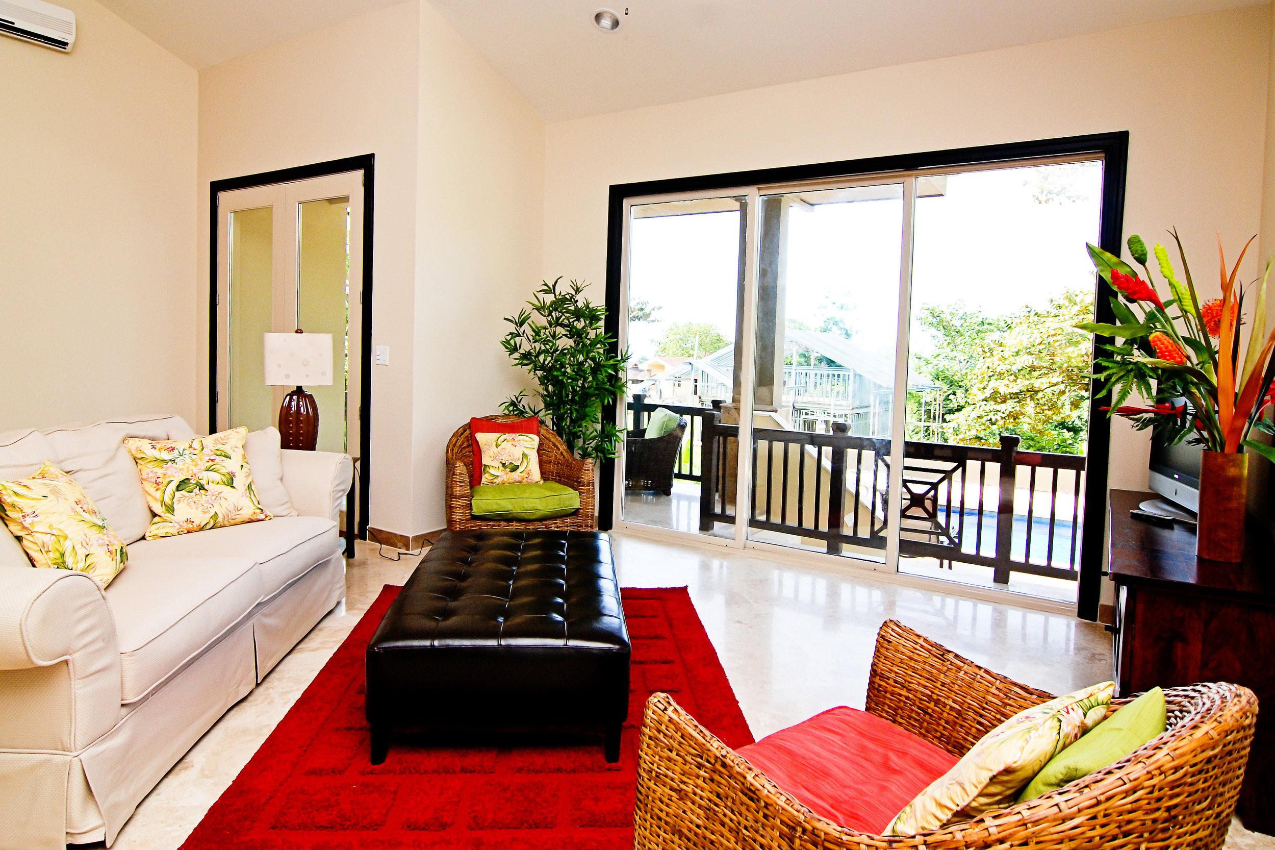 Villa 54 Living Room.jpg