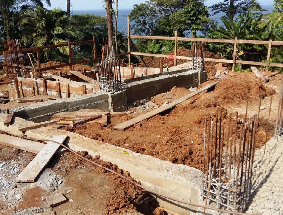 condo construction.jpg
